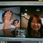 スクリーンショット 2014-10-12 6.47.03