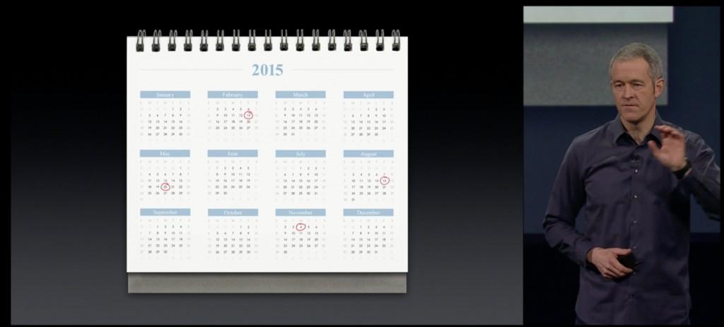 スクリーンショット 2015-03-10 11.40.14