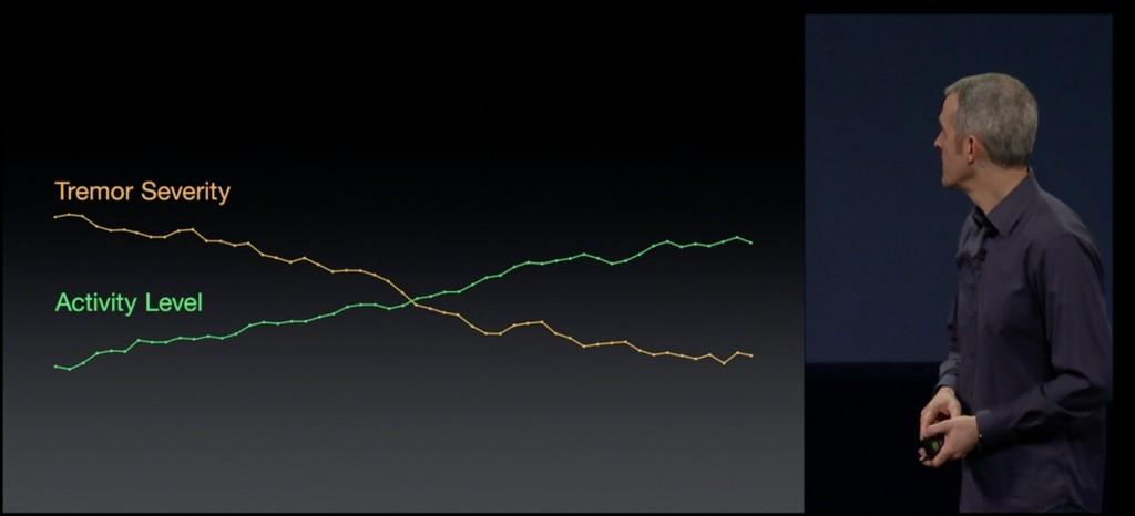 スクリーンショット 2015-03-10 11.42.52