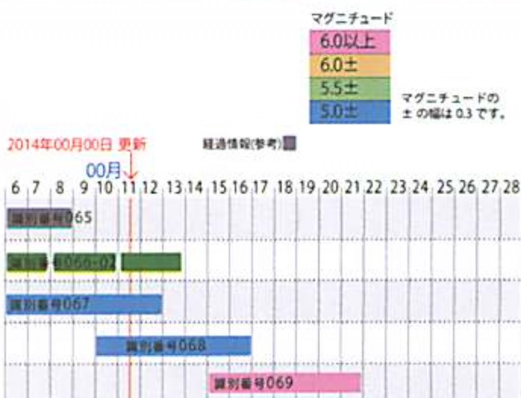 スクリーンショット 2015-03-25 0.36.21