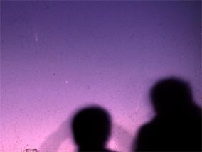 comet_west
