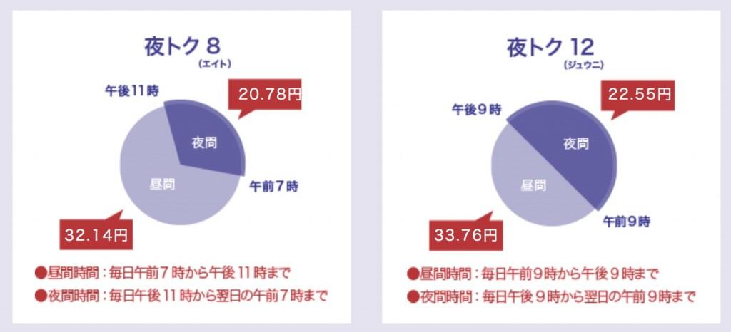 %e3%82%b9%e3%82%af%e3%83%aa%e3%83%bc%e3%83%b3%e3%82%b7%e3%83%a7%e3%83%83%e3%83%88-2017-01-09-19-53-25