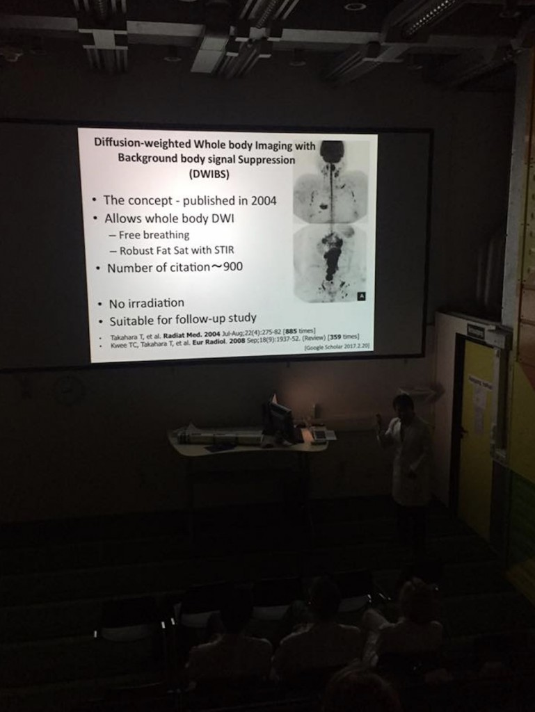 Taro Presentation 1 20170220
